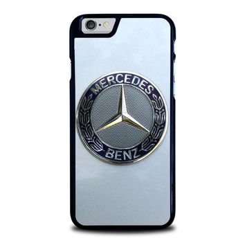 MERCEDES BENZ iPhone 6 / 6S Case Cover