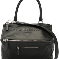 Givenchy Medium 'pandora' Shoulder Bag - Liska - Farfetch.com