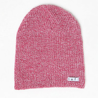Neff Daily Heather Beanie at PacSun.com