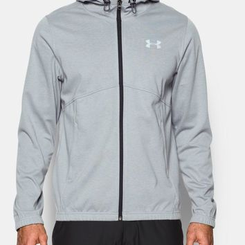 Men's UA Lightweight Swacket | Under Armour US