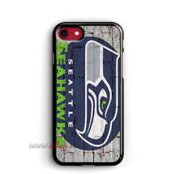 seattle seahawks nfl iPhone Cases seahawks Samsung Galaxy Phone Case iPod cover