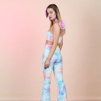 Cloud Aura Set (From £45)