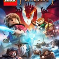 LEGO The Hobbit MacOSX Cracked Game Free Download