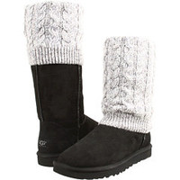 UGG Tularosa Route Detachable