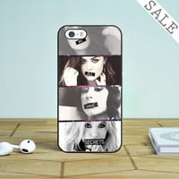 Pretty Little Liars iPhone 4 |4S Case