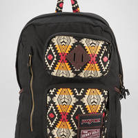 Jansport X Benny Gold X Pendleton Street Backpack - Urban Outfitters