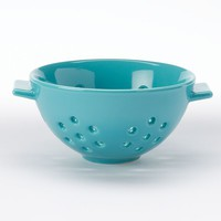 Food Network 7-in. Berry Colander
