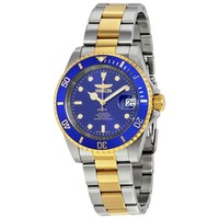 Invicta Mako Pro Diver Mens Watch 8928C