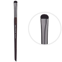 MAKE UP FOR EVER 210 Small Round Shader Brush