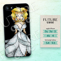 Marilyn Monroe iphone 4 case Stained Glass Marilyn Monroe iPhone Case iphone 4s case iphone 4g case Hard or Soft Case-SGM01