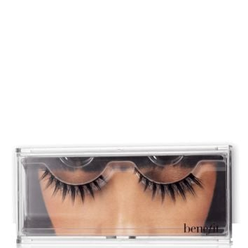 little flirt lash | Benefit Cosmetics