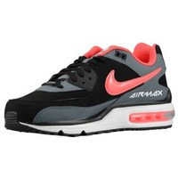 Nike Air Max Wright - Men's