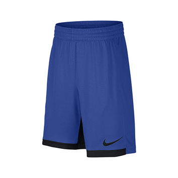 Nike Basketball Shorts Big Kid Boys JCPenney