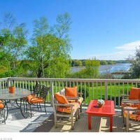 Yarmouth Home For Sale
