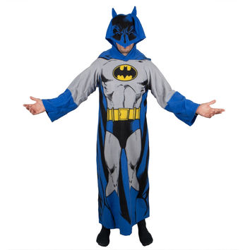 Batman - Costume Cozy