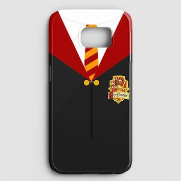 Harry Potter Funny Hogwarts Samsung Galaxy Note 8 Case