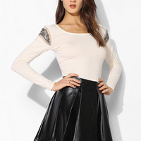 Shop: Midnight Magic - Urban Outfitters