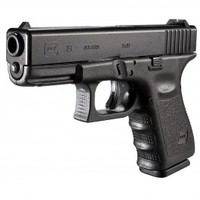 Glock 19 - 9mm for sale online - Gen 3 and Gen 4 Glocks