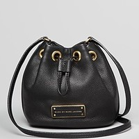 MARC BY MARC JACOBS Pouch - Too Hot To Handle Drawstring
