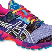 ASICS Gel-Noosa Tri 8 Road-Running Shoes - Women's - Free Shipping at REI.com