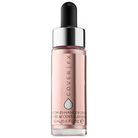 Custom Enhancer Drops - COVER FX | Sephora