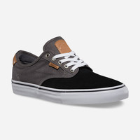 VANS Chima Ferguson Pro Mens Shoes | Sneakers