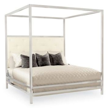 King Size Bed | Contessa