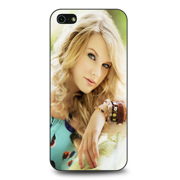 hot taylor swift iPhone 5 | 5S Case