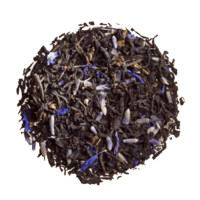 Decaf Earl Grey with Lavendar Loose Tea