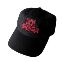 Divine Intervention Hat