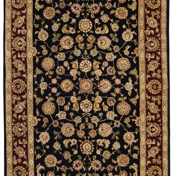 Safavieh Persian Court PC135 Area Rug