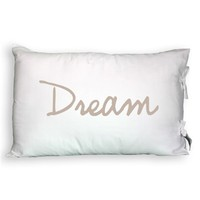 Dream Queen Pillowcase