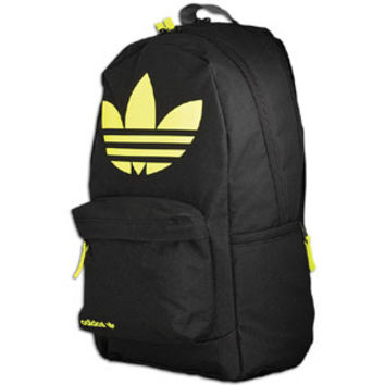 adidas Originals BURNS BACKPACK at Champs Sports