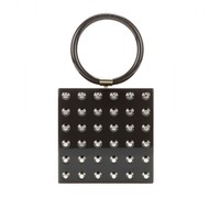 charlotte olympia - dangerous liaisons box clutch