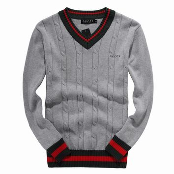 Gucci sweater man M-2XL-jz04_2550088