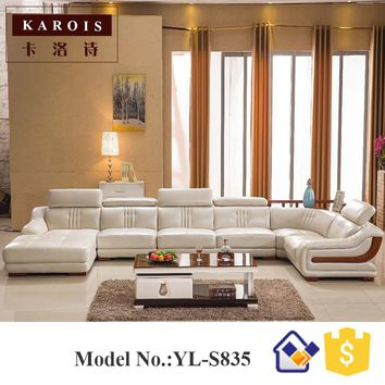 latest drawing room luxury living room furniture sofa set designs,couches for living room