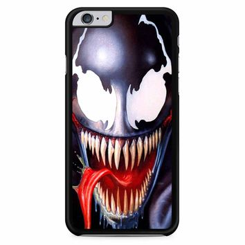 Venom Spiderman iPhone 6 Plus / 6S Plus Case