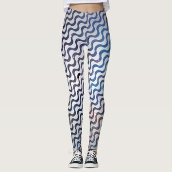 cosmo leggings