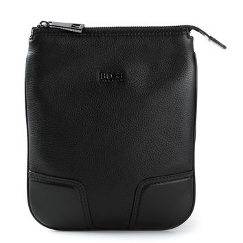 Hugo Boss 'Magma' Shoulder Bag