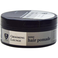 Some Hair Pomade 2.5oz