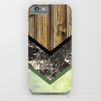 Samsung Galaxy S5 Galaxy S4 iPhone 6 iPhone 6 Plus iPhone 5 iPhone 5s iPhone 5c iPhone 4 iPhone 4s iPhone 3 Phone Case. Grunge  Wood Case