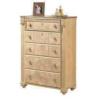 Saveaha Chest of Drawers