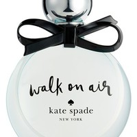 kate spade new york 'walk on air' eau de parfum (Nordstrom Exclusive)