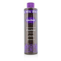 Flawless Self-tan Liquid - Refill --236ml-8oz