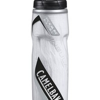 CamelBak | PODIUM BIG CHILL 25 oz Insulated Water Bottle for Cycling