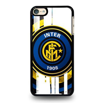 INTER MILAN iPod Touch 6 Case Cover