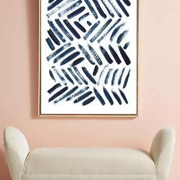 Abstract Art print , Abstract Art, Blue Printable, Modern Art, Modern Decor, Large Wall Art, Prints, Art, Blue Decor ,Abstract Wall Art