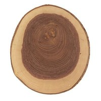 Large Ash Wood Cutting Board in For Home Shop by Category Table & Serving Boards & Serving at Terrain