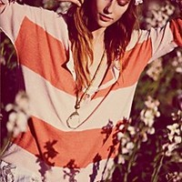 Sweaters for Women at Free People