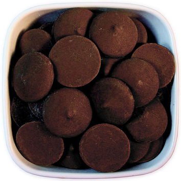 Dark Chocolate Candy Melts 1LB